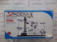 Конструктор SPACE RAIL (SpaceRail) 231-1