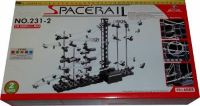 Конструктор Space Rail (SpaceRail) 2312  (231-2)