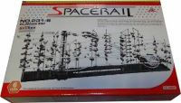 Конструктор Space Rail (SpaceRail) 2316 (231-6)
