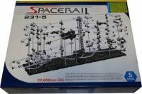 Конструктор Space Rail (SpaceRail)  2315 (231-5)