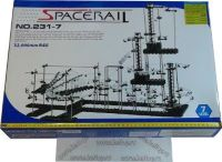 Конструктор Space Rail (SpaceRail) 2317 (231-7)